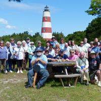 1-group-photo-sapelo-island-3