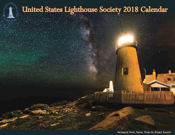 calendar cover lores
