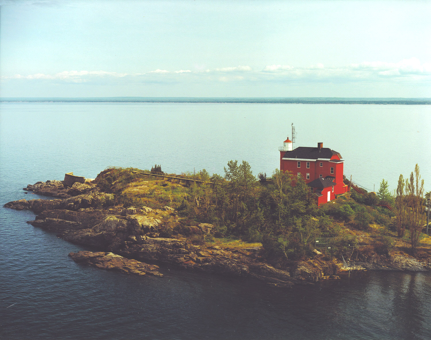 USCG_Marquette_Lighthouse_Lake_Superior