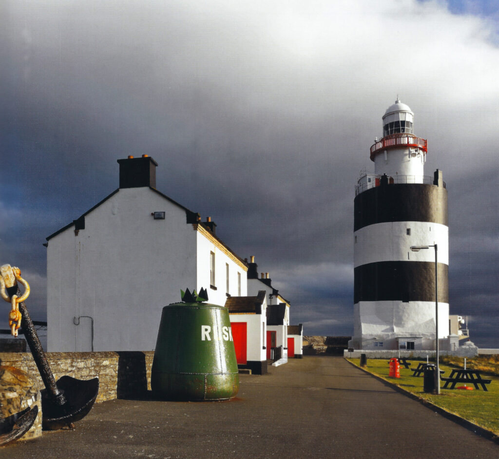 This image has an empty alt attribute; its file name is Hook-Head-and-Museum-Ireland-1024x942.jpg