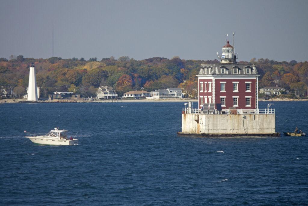 Lighthouse News of the Week – U S  Lighthouse Society News