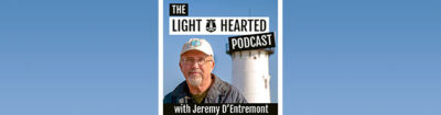 Light-Hearted Podcast
